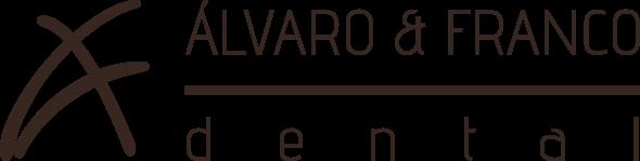 Álvaro y Franco. Clínica dental en Torrelodones