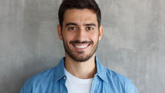 Blanqueamiento dental: qué es y tipos que hay