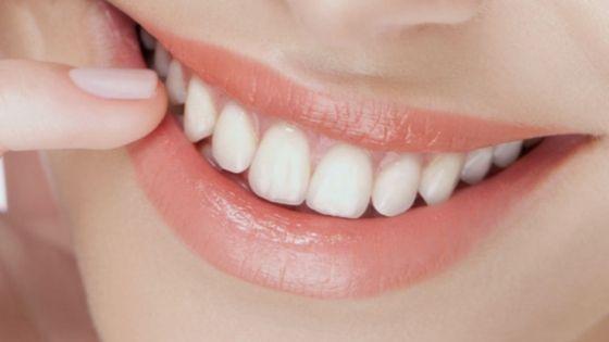 los tratamientos de estética dental de los famosos