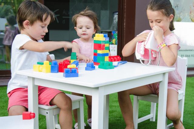 cuales son los tratamientos mas comunes en odontopediatria