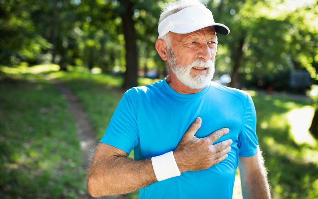 Higiene bucal y enfermedades cardiovasculares